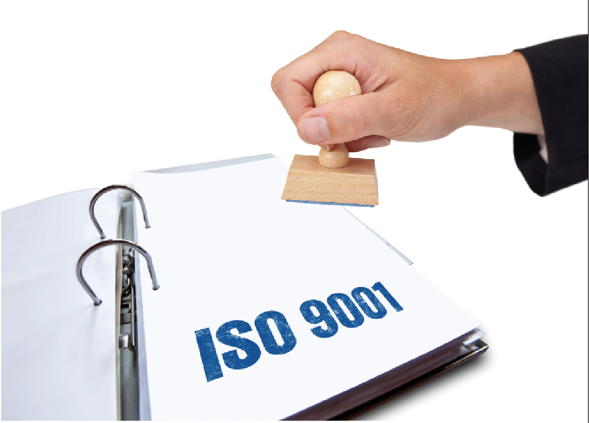iso45001 consultants in Melbourne
